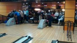 Bowling_3
