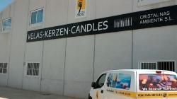 Kerzen Fabrik_3