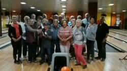 Bowling-Feber_1