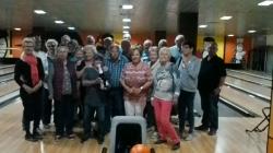 Bowling-Feber_2