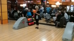 Bowling-Feber_3