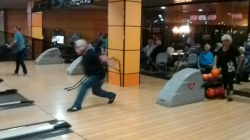 Bowling-Feber_4