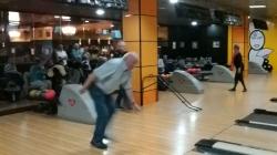 Bowling-Feber_6