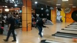 Bowling-Feber_8