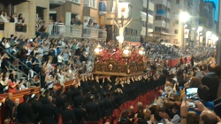 Lorca 2017_9