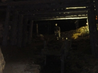Minen La Union 2014