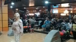 Bowling_5