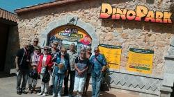 Dino Park_1